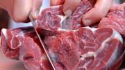 آخرین قیمت گوشت قرمز در بازار