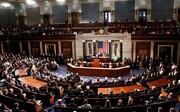 مجلس نمایندگان آمریکا به پیش نویس طرح استیضاح ترامپ رای داد