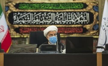 وضعیت آلودگی هوا در تهران و برخی کلانشهرها وضعیت نگرانکنندهای دارد