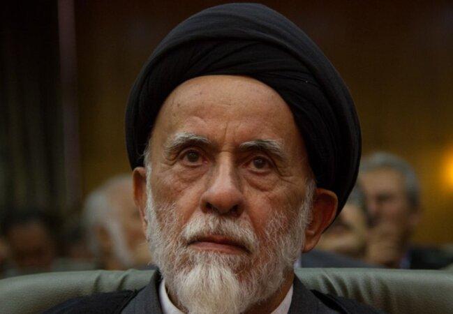 هیچ اصلاحطلبی از علی لاریجانی حمایت نمیکند / اگر سیدحسن خمینی نیاید، جهانگیری میتواند مورد اجماع باشد