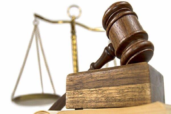 مصوبه اصلاح قانون کانون کارشناسان رسمی دادگستری ابلاغ شد