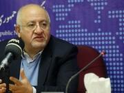 موضوع استعفای کروبی در نشست شورای مرکزی حزب بررسی میشود/کروبی تقدم تشکیلات را بر فرد ترجیح میداد