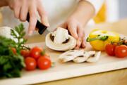 تقویت سیستم ایمنی و کاهش وزن با مصرف قارچ