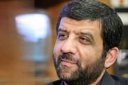 واکنش رییس سابق صداوسیما به درگذشت آزاده نامداری مجری جوان تلویزیون