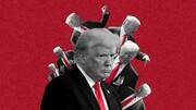 استیضاح دونالد ترامپ؛ دروازه ورود به برزخ