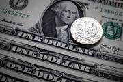 تشدید افزایش کسری بودجه آمریکا در ماه پایانی سال ۲۰۲۰