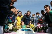 اظهارات محمود فکری درباره علت رفتن میلیچ از ایران