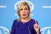 روسیه: تحریم ترامپ در شبکههای مجازی با ادعای غرب درباره دموکراسی در تضاد است