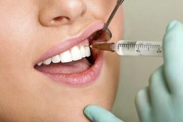 عادات بدی که موجب نابودی دندان ها می شود
