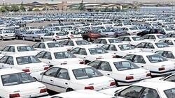 آخرین قیمت خودروهای داخلی و خارجی در ۲۵ دی ۹۹ + جدول
