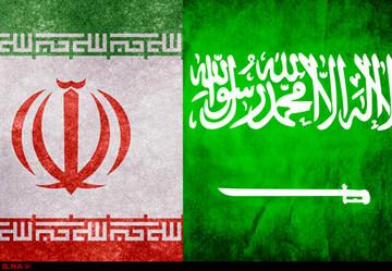 ادعای جدید وزیر خارجه عربستان علیه ایران