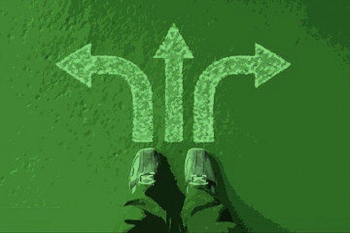 عبور از لاریجانی، بازگشت به اصلاحطلبی