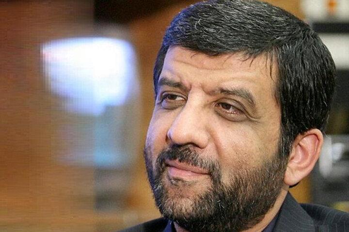 اختلاف رییس پیشین صدا و سیما و حوزه هنری درباره اکران یک فیلم جنجالی / فیلم