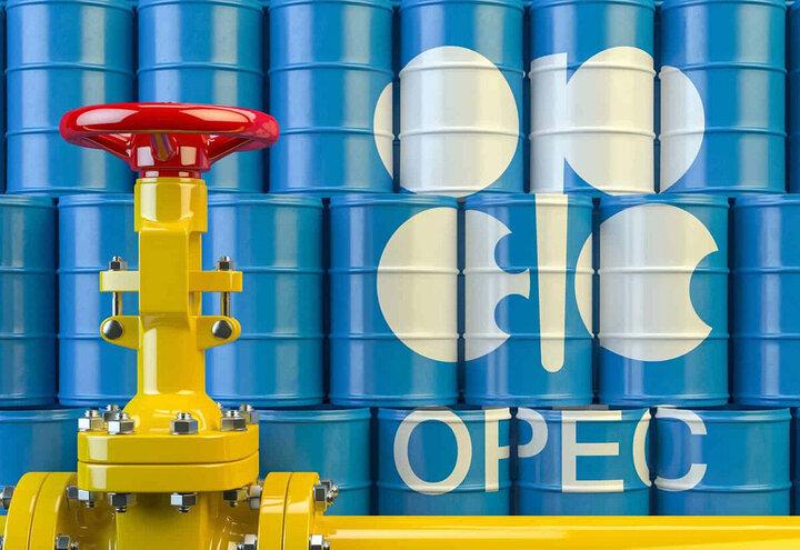 استقبال اوپک از کاهش داوطلبانه نفت عربستان