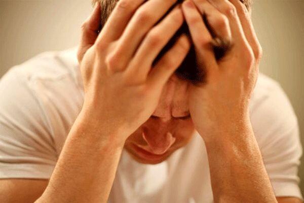 تفاوت سردرد ناشی از کرونا با سردردهای دیگر