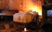 نقش مصوبه مجلس در توزیع رانت و زمین زدن صادرات فولاد