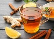 سمزدایی بدن در روزهای آلوده با عسل و زنجبیل
