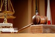 آخرین وضعیت پرونده احمدرضا جلالی از زبان وکیلش