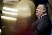 چرا مایک پمپئو بدترین وزیر خارجه تاریخ آمریکا است؟