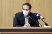 بازگشایی مدارس منتفی است/ در ۲۲ بهمن کسی به صورت پیاده راهپیمایی نخواهد کرد