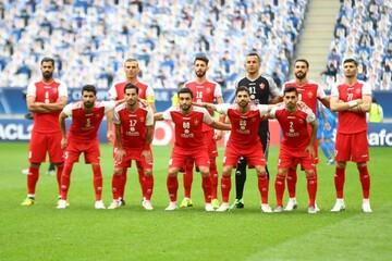 باید از یحیی گلمحمدی به خاطر چنین تیمی تشکر کنیم/بازیکنان سرمایه باشگاه هستند