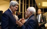 کانال ۱۲ اخبار اسرائیل: مذاکرات برای احیای برجام بین ایران و آمریکا شروع شده است