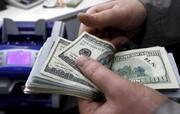 تداوم کاهش قیمت دلار / قیمت دلار و یورو ۲۸ دی ۹۹