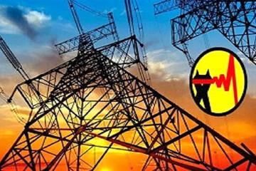 تکذیب حمله سایبری به شبکه برق کشور