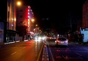 پیشنهاد افزایش ساعت آغاز محدودیت تردد از ساعت ۲۱ به ۲۳ در تهران