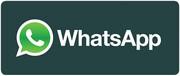 چرا واتساپ تصمیماش را به تعویق انداخت؟
