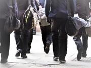 نیم میلیون دانشآموز سال تحصیلی ۹۹ را از دست دادهاند