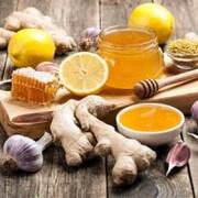 خواص شگفت انگیز عسل برای دستگاه تنفسی در روزهای کرونایی