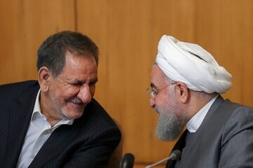 تکاپوی اصلاحطلبان برای معرفی کاندیداهای حداکثری خود در انتخابات ۱۴۰۰