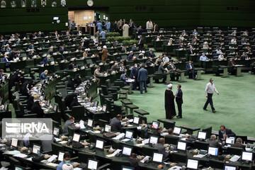 مجلس با تغییر نام شوراهای حل اختلاف موافقت کرد