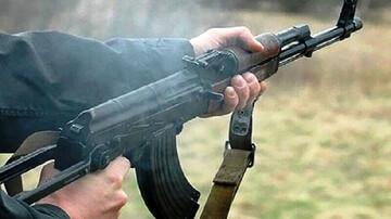 حادثه تلخ برای سرباز مازندرانی