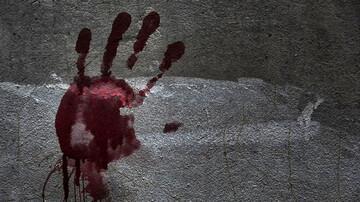 اعتراف هولناک زن فومنی به قتل همسرش بعد از ۴ ماه