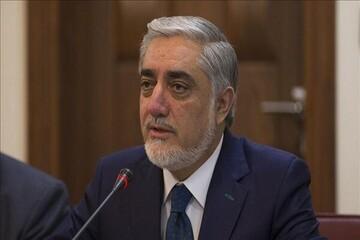 قطع خشونتها در افغانستان در اولویت مذاکرات دوحه است
