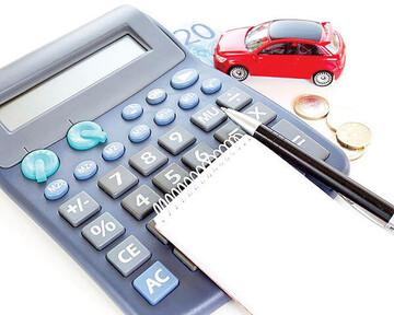 قیمت کارخانهای خودرو از اول بهمن ماه تغییر میکند