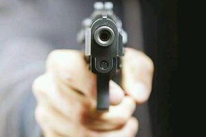 ماجرای حمله مسلحانه به مدیرعامل منطقه آزاد قشم