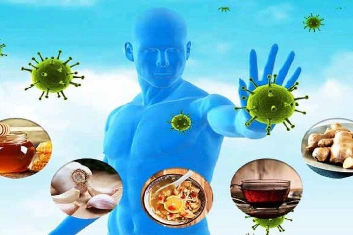 نشانههای ضعف سیستم ایمنی چیست؟ | برای تقویت سیستم ایمنی بدن چه کار باید کرد؟