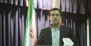 جزییات حمله مسلحانه به مدیرعامل منطقه آزاد قشم
