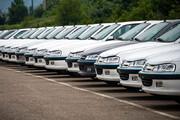 تداوم کاهش قیمت خودرو در بازار / فیلم