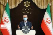 سیاست فشار حداکثری به مردم ایران به رسوایی بزرگ در تاریخ تبدیل شد/ اختیار لایحه بودجه بر عهده دولت است
