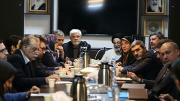 بیم و امید رایزنی اصلاحطلبانه؛ سنت نانوشته رایزنی انتخاباتی اصلاحطلبان با شورای نگهبان و حاکمیت