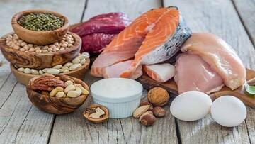 کاهش خطر بیماری قلبی با مصرف چند خوراکی ساده