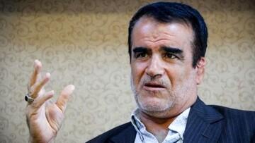 برگزاری یک انتخابات منصفانه در کشور با مشکل مواجه است/ظریف مطیع اوامر اصولگرایان نخواهد بود