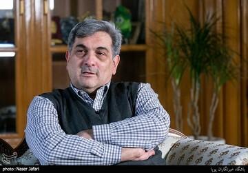 سرپرست مناطق ۲ و ۸ شهرداری تهران مشخص شدند
