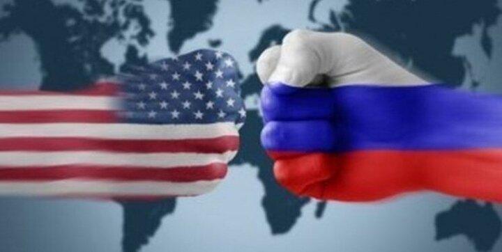 دولت ترامپ خطوط تلفن کنسولگری روسیه در نیویورک را قطع کرد