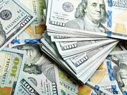 ابرریزش دلار پس از دو سال/ احتمال نزول بیشتر قیمتها وجود خواهد داشت؟
