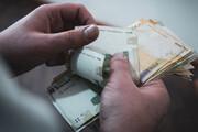 افزایش حقوق در بودجه سال ۱۴۰۰ + جزئیات / فیلم